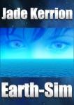 Earth Sim