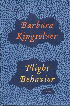 flight behavior Fight/ flight/ fright and behavior if a child is sensitive to sensory stimulation (visual, auditory, touch, movement, olfactory, gustatory),.