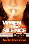 WhenTheSilenceEnds