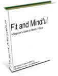 Fit and Mindful Cover 3D