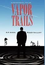 VaporTrails