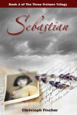 Sebastian_Cover_for_Kindle