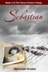 Sebastian_Cover_for_Kindle