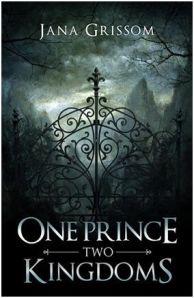 OnePrince