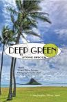 deep green cover