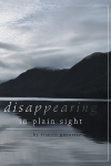 Disappearing in Plain Sight - cover