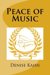 Peace_of_Music_Cover_for_Kindle