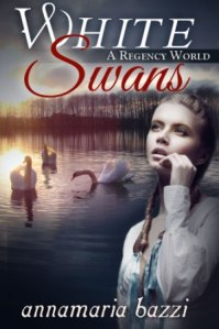 White-Swans-FINAL-B&N