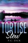 TORTISE_web