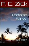 Florida Fiction Only .99 cents!