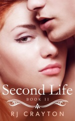 Second_Life_2014_lowres