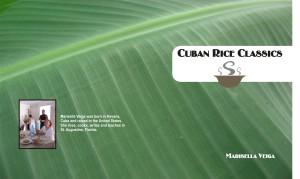 Cuban Rice Classics