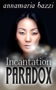 IncantationParadox-small