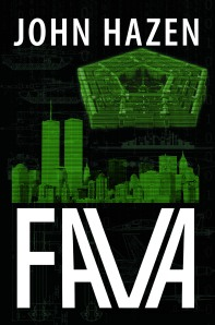 Fava poster front