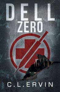 Dell-Zero - Ebook