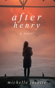 AfterHenry