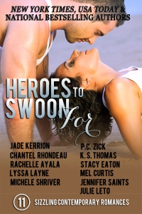 Heroes to Swoon For_ebook_medium