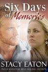 SixDaysofMemories-Amazon