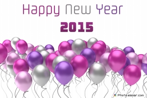 Happy-New-Year-Banners-Animated-2015-2