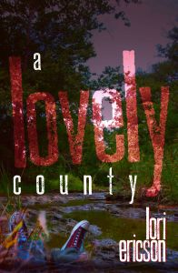 A Lovely County Front