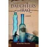 Daughters of Iraq cover