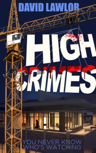 HIGH CRIMES HIRES(1)
