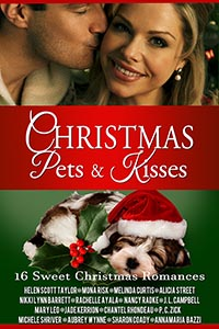 ChristmasPetsandKisses2Dc_200by300