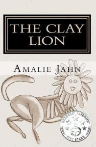 TheClayLion Reader s Fave. Award-cropped page-001