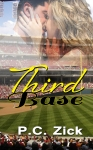 Third Base_low resolution for web