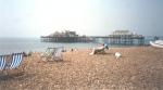 west pier6