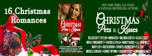 907d7-christmaspetsandkisses_ad700by200-2