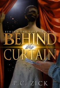 behind_curtian_small