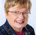 ElaineCouglar