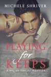 Michele- Playing for Keeps