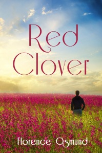 Red Clover cover Google