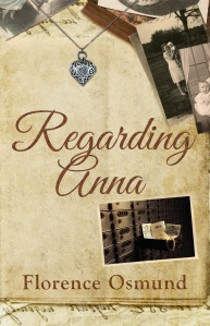 Regarding Anna front cover - Amazon-Google (3)