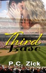 Third Base_Kindle