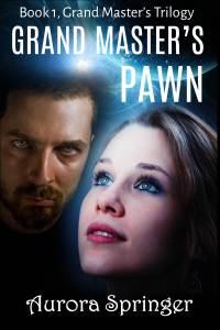 Pawn-newT