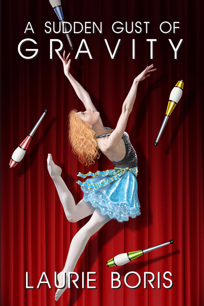 Gravity_coverart_1b