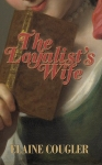 The Loyalist's Wife_Kindle_1563x2500