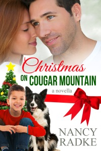 07-ChristmasOnCougarMountain-Nancy Radke