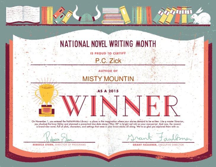 NaNo-2015-Winner-Certificate-Full (1)