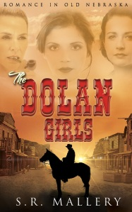 DOLAN_GIRLS_large