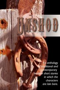 Unshod final