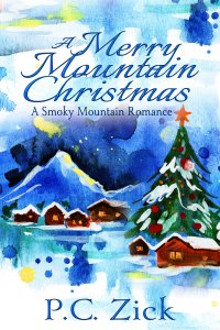 A Merry Mountain Christmas web low res