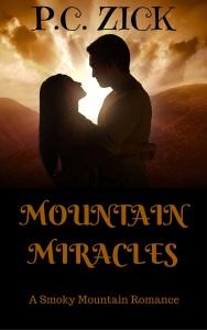mountainmiraclesnew