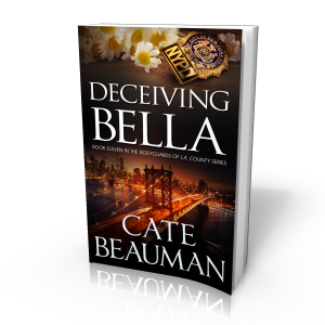 02-deceiving-bella-3d
