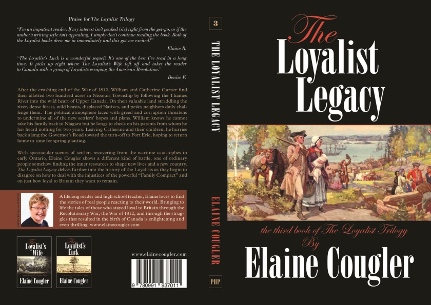 the_loyalist_legacy_aug23