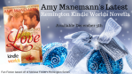 amy-manemanns-latest