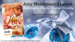 amy-manemanns-latest